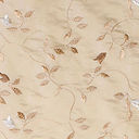 Taft Little Flower 4 - 70x140 cm