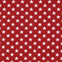 Jacquard Star Small 1