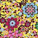 Cotton Flower Yoshi 4