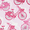 Cotton Bike Be Happy 3