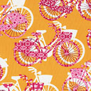Cotton Bike Be Happy 4