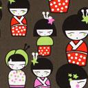 Cotón Geisha 2