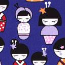 Cotón Geisha 3