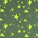 Tela de jersey Lilly Estrellas 2