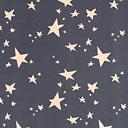 Tela de jersey Lilly Estrellas 4