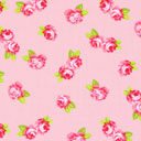 Cotton Belissimi Rose 1