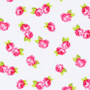 Cotton Belissimi Rose 3