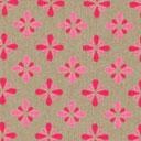 Cotton Belissimi Flor 2