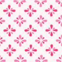 Cotton Belissimi Flor 3