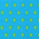 Jersey Sanni Star Big 6