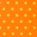 Jersey Sanni Star Big 12
