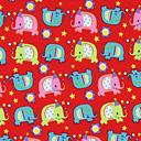 Jersey Elefante mágico 3