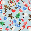 Sweet Christmas 3