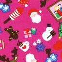 Sweet Christmas 1