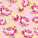 Cotton Mar de rosas 2