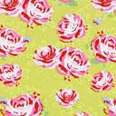 Cotton Mar de rosas 3