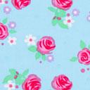 Cotton Flores  1