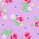 Cotton Flores  4