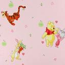 Winnie the Pooh 4