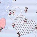 Minnie Mouse Romantic