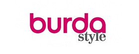 Sewing patterns by Burda