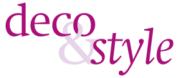 deco & style