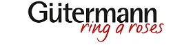 Tessuti del marchio ring a roses by G�termann