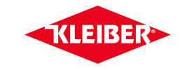 Sewing accessories from the Kleiber label