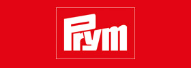 Sewing accessories from the Prym label