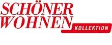 Tissus de la marque SCHÖNER WOHNEN