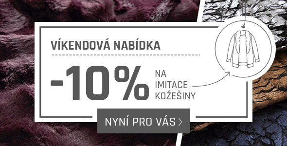de891962bdc4 Strečový bavlněný satén – písková – Vzorek - Satén- latka.cz