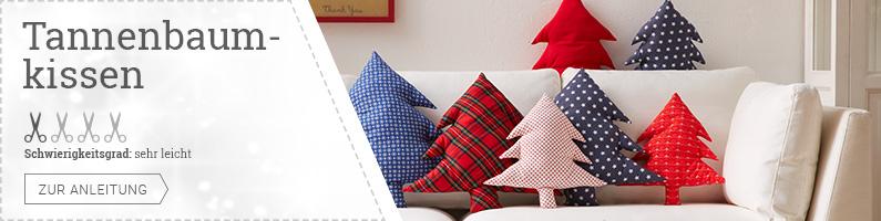 kostenlose n hanleitungen zur weihnachtszeit von. Black Bedroom Furniture Sets. Home Design Ideas