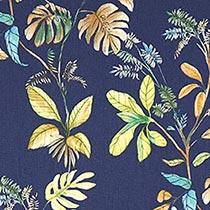 buy fabrics online cheap wide selection myfabrics. Black Bedroom Furniture Sets. Home Design Ideas