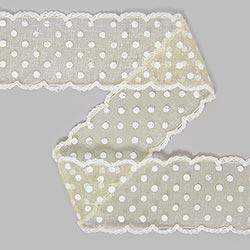 organzaborten bei organzaborten g nstig und preiswert im online shop kaufen und. Black Bedroom Furniture Sets. Home Design Ideas