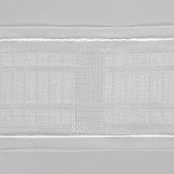 Loodveter 100 Gram.Vitragebanden Online Kopen Stoffen Net