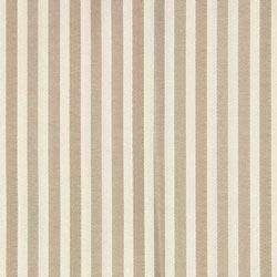 Jacquard Carmin Stripes 3