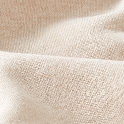 07f84ba9dbd7 Teplákovina Melír Světlá – písková