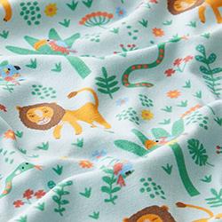fe1545c38f6 Children's Fabrics Girls - buy online » myfabrics.co.uk