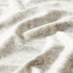 Acheter du velours   Tissus en velours au mètre » tissus.net c1cb01111bb7