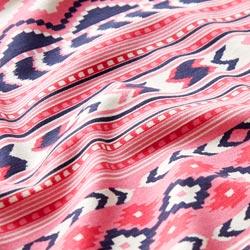 86862efff5 Materiały na koszulki – niedrogo i duży wybór » tkaniny.net
