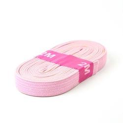21fdde6c 2 m elastiskt band, 10 mm | 5