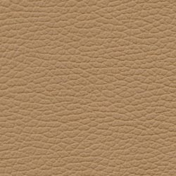 Leather nappa leather buy online for Plaid marron pour canape
