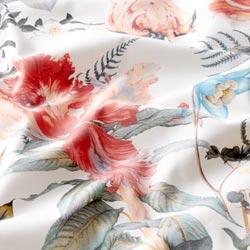 Buy Extra Wide Furnishing Fabrics