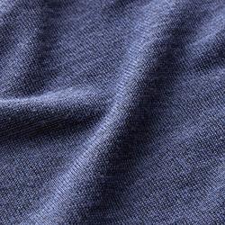 b6af7a0c52e Knit Fabrics - buy online » myfabrics.co.uk