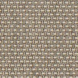 Acheter des tissus de rideau thermique grand choix - Tissus pour double rideaux ...