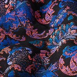 63b341f47125 Nakupujte krásné oblekové a elegantní kostýmové látky za příznivou ...