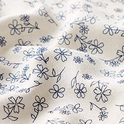 d00b03e33a5 Viscose fabrics - buy online » myfabrics.co.uk