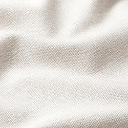 Comprar tecidos para estofos - Grande seleção » tecidos.com.pt d3eff8f817c