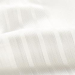 Tissus pour voilages au mètre chez tissus.net. Vente de tissus pour ...