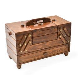 n hk stchen bei n hk stchen g nstig und preiswert im online shop kaufen und bestellen. Black Bedroom Furniture Sets. Home Design Ideas
